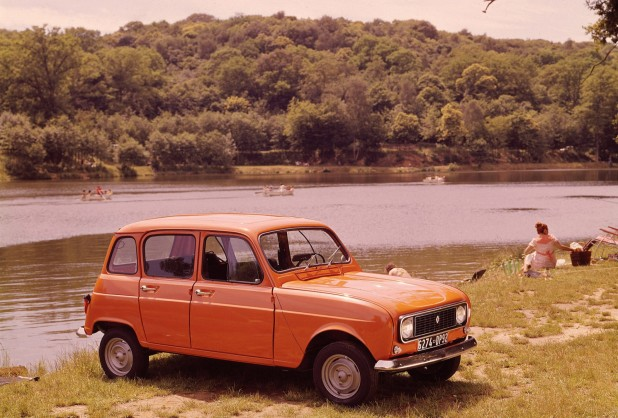 1975-renault-4-luxe-index