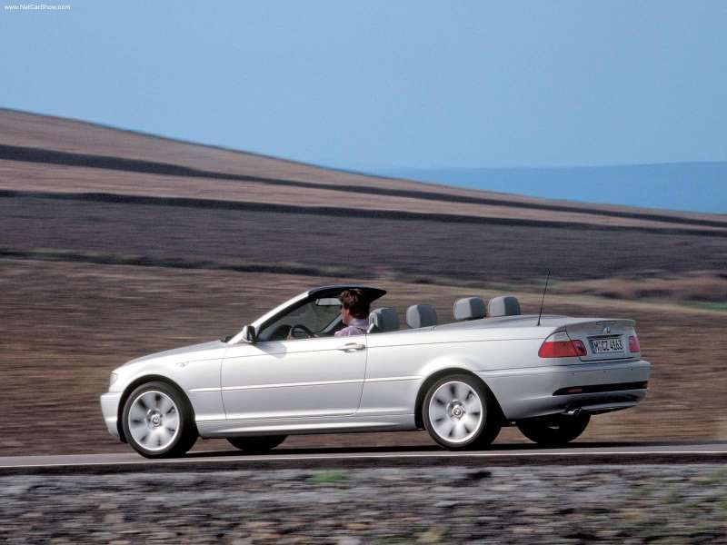 BMW-330Ci_Convertible_2004_800x600_wallpaper_0c