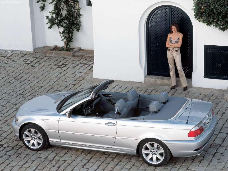 BMW-330Ci_Convertible_2004_800x600_wallpaper_0f