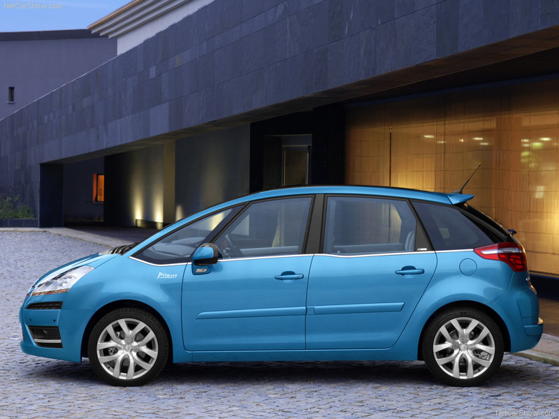 Citroen-C4_Picasso_2007_800x600_wallpaper_1e