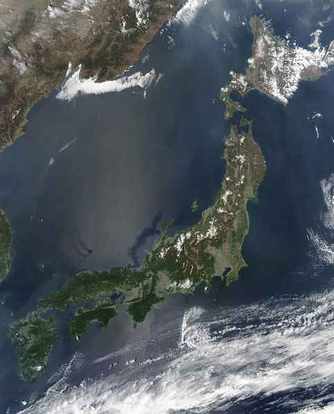 Satellite_image_of_Japan_in_May_2003