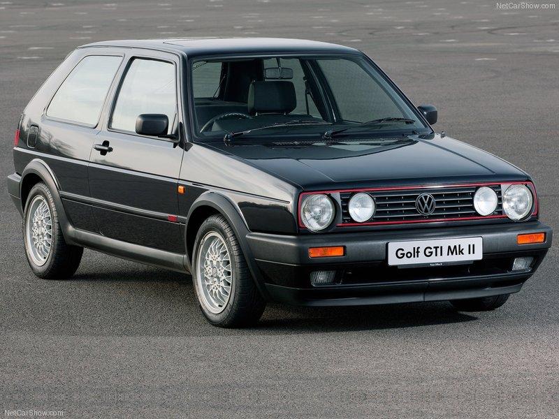 iphone Volkswagen-Golf_II_GTI_1983_800x600_wallpaper_07