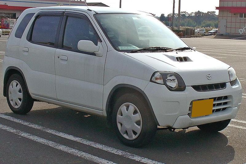 800px-Mazda_Laputa