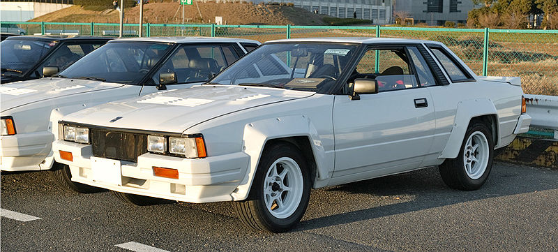 800px-Nissan_240RS_003