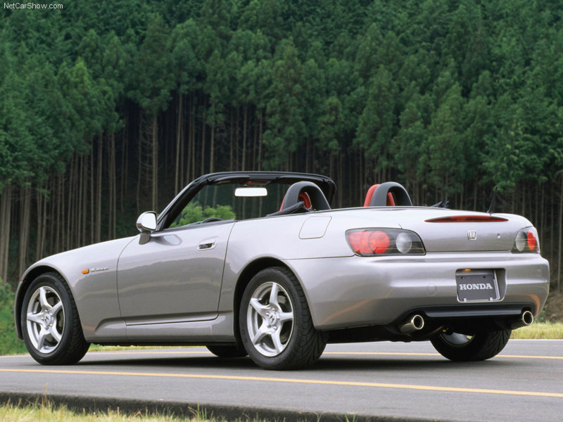 Honda-S2000_2000_800x600_wallpaper_0f