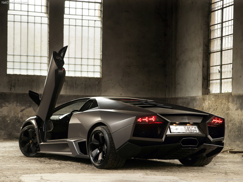 Lamborghini-Reventon_2008_800x600_wallpaper_0b