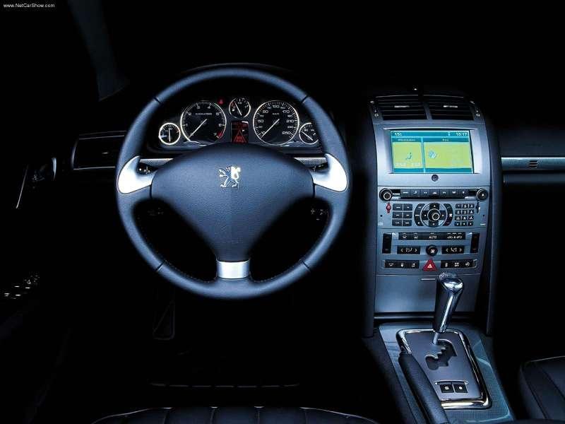 Peugeot-407_2004_800x600_wallpaper_1a