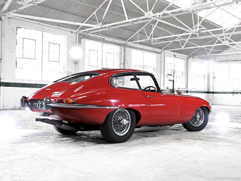 Jaguar-E-Type_1971_800x600_wallpaper_0a
