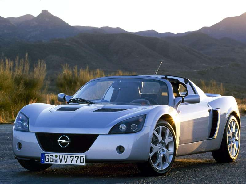 Opel-Speedster_Turbo_2003_800x600_wallpaper_04