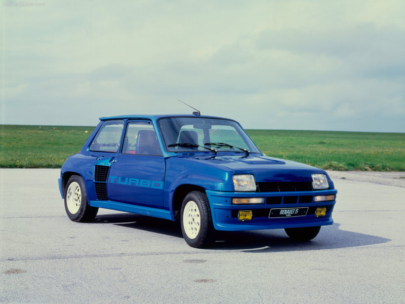 Renault-5_Turbo_1979_800x600_wallpaper_01