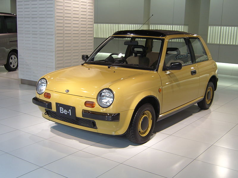 800px-Nissan_Be-1